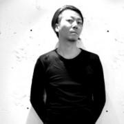 staff-01_suzuki