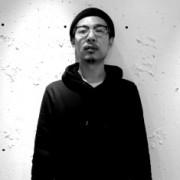 staff-02_ishihara