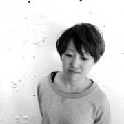 staff-04_shimizu